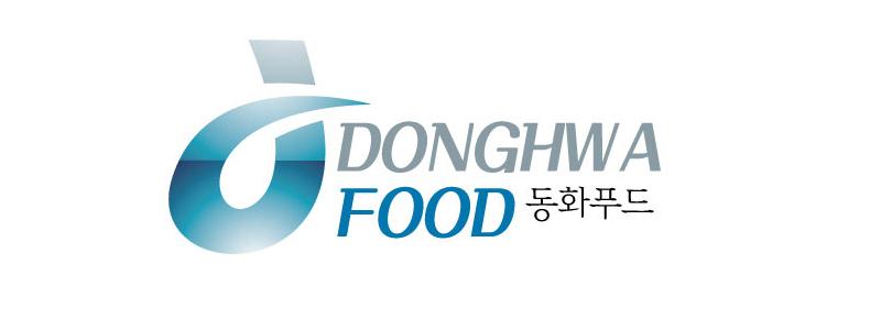 donghwa