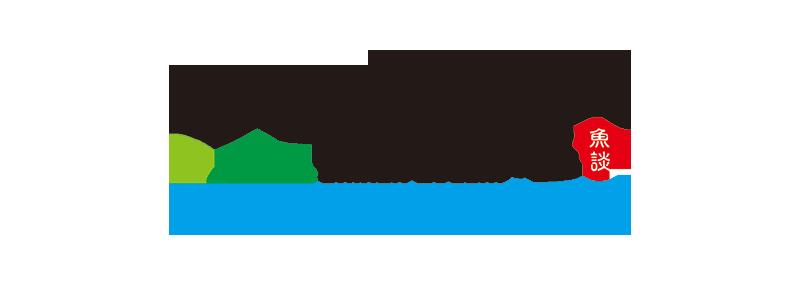 eodam