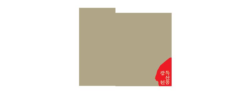 gwangchon