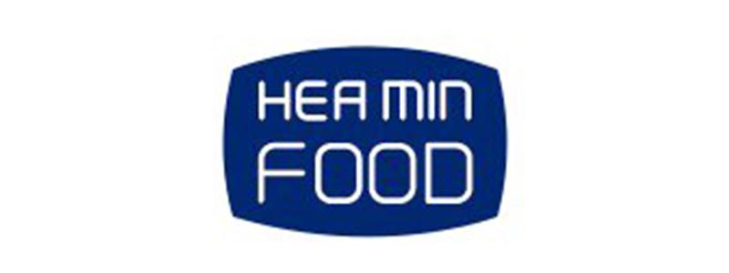 heamin-logo