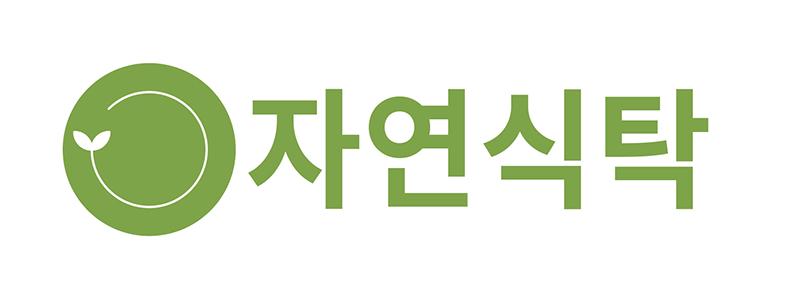 jayeon
