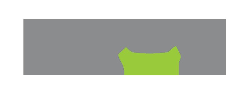 jeong