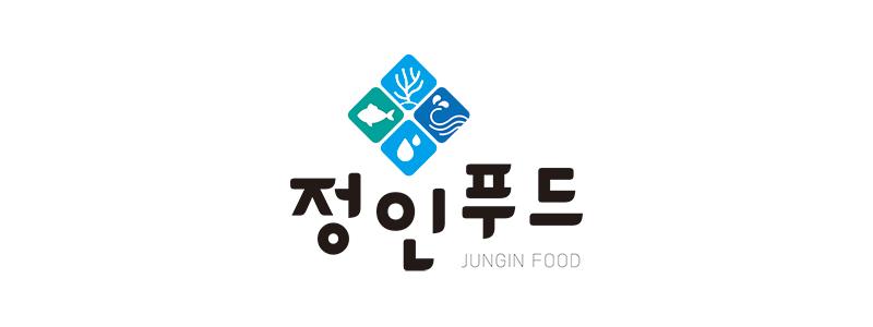 jungin
